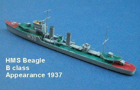 HMS Beagle-01.JPG