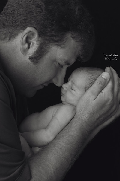 _4_website_newborns-43.jpg