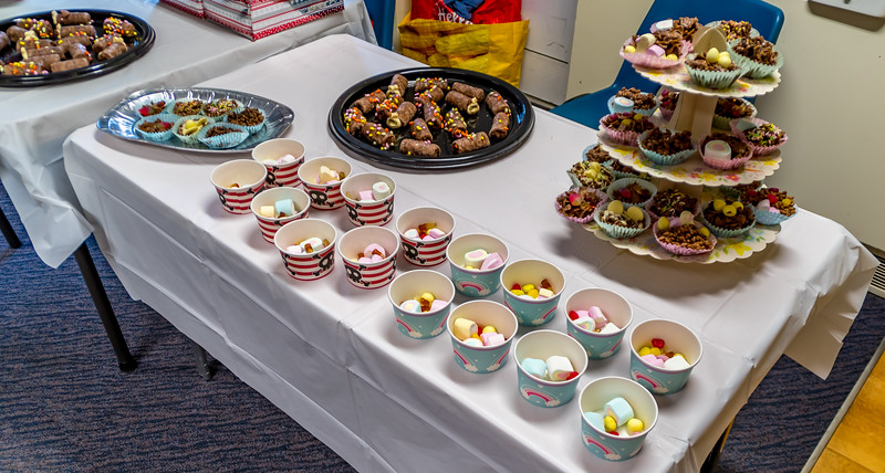 GYGS Easter Funday 2019 (1 of 125).jpg