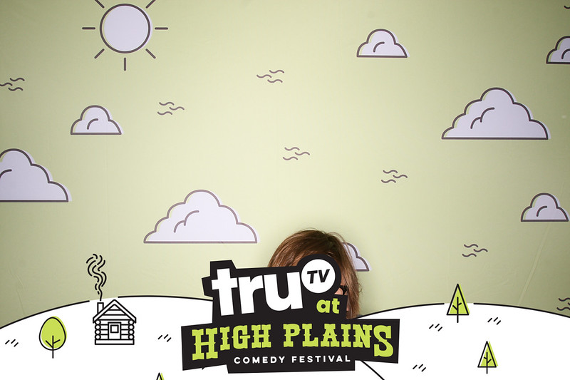 TruTV@HighPlainsComedy-101.jpg