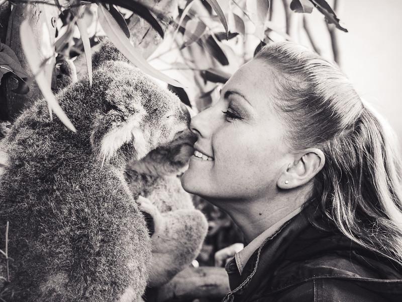 Sarah with koalas_2.jpg