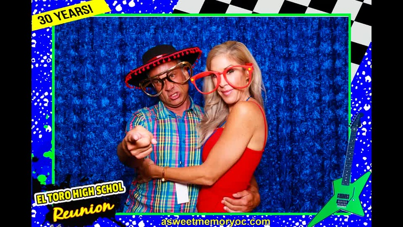 Photo Booth, Gif, Ladera Ranch, Orange County (415 of 94).mp4