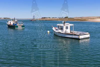 Cape Cod 2021