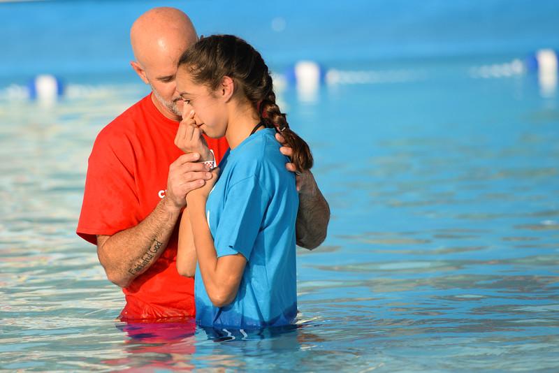 2015-06-07 Creekwood Water Baptism 020.jpg