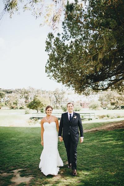 Zieman Wedding (469 of 635).jpg