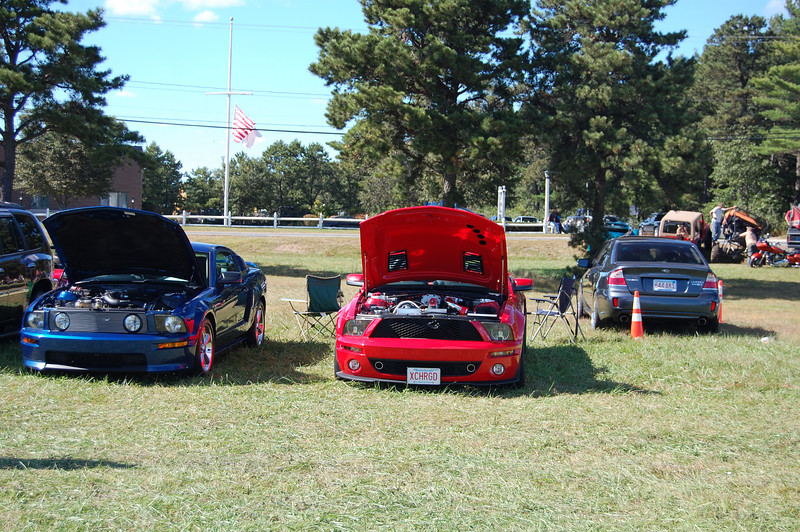 Cars and Copters 2012 047.JPG