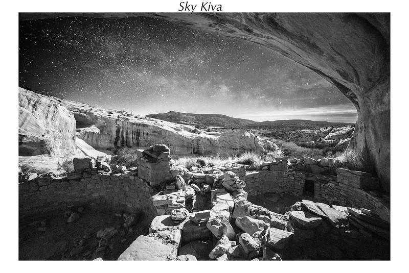 Sky Kiva.jpg