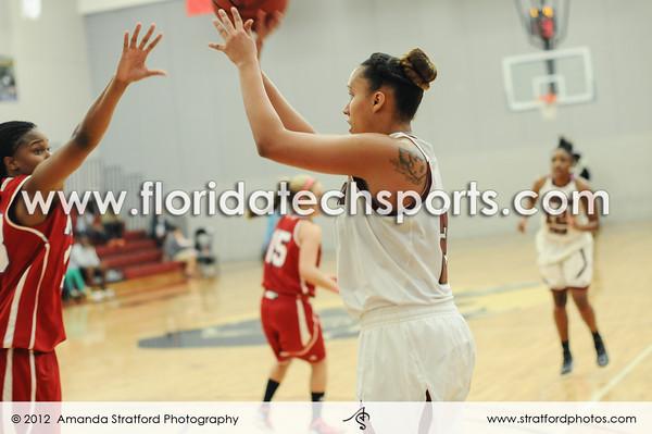 01-26-13 vs. Florida Southern