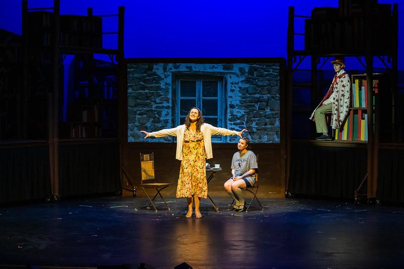 Matilda - Chap Theater 2020-585.jpg
