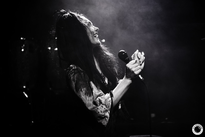 Brisa Roché - Lausanne 2016 02 (Picture By Alex Pradervand).jpg