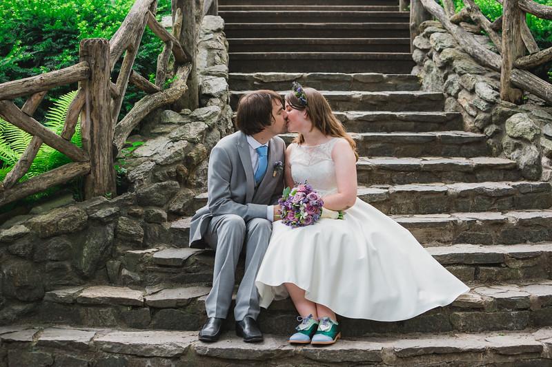 Central Park Elopement - Lauren and Robin-185.jpg