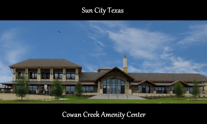 21-Cowan Creek Amenity Center.jpg