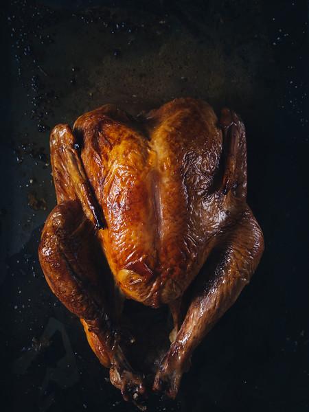 instant pot turkey 2.jpg