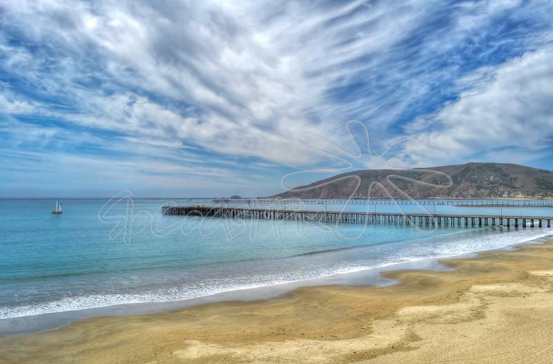Avila Beach_53