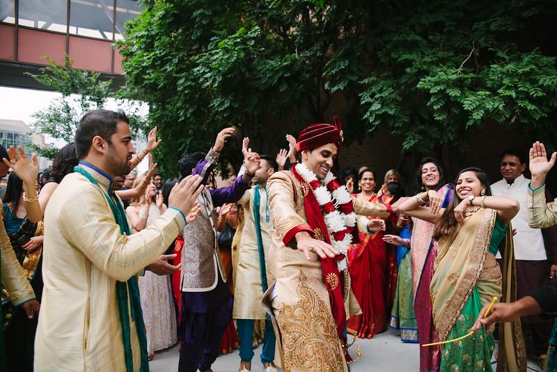 Le Cape Weddings_Preya + Aditya-990.JPG