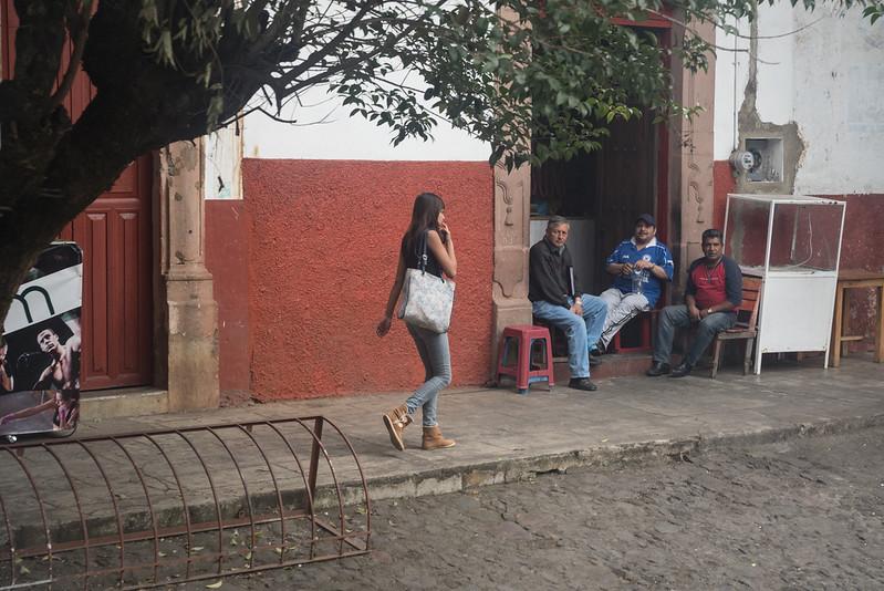 150211 - Heartland Alliance Mexico - 5342.jpg