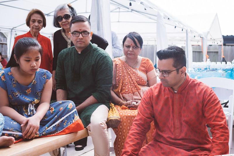 Smiral + Fae - Grahshanti & Mehndi - D750 - Card 2-8853.JPG