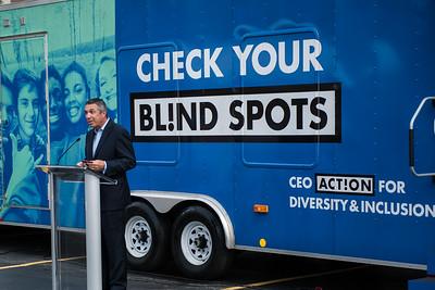 Flagstar Check Your Blind Spots