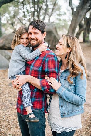 Lloyd Family 2017 (Kelsey)