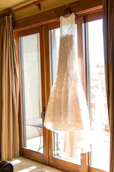 ryan-hender-videos-wedding-photography-2.jpg
