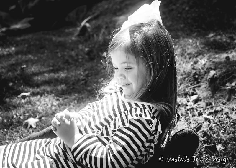 WM-Saylor ~ Newbie - Sept2019-12.jpg