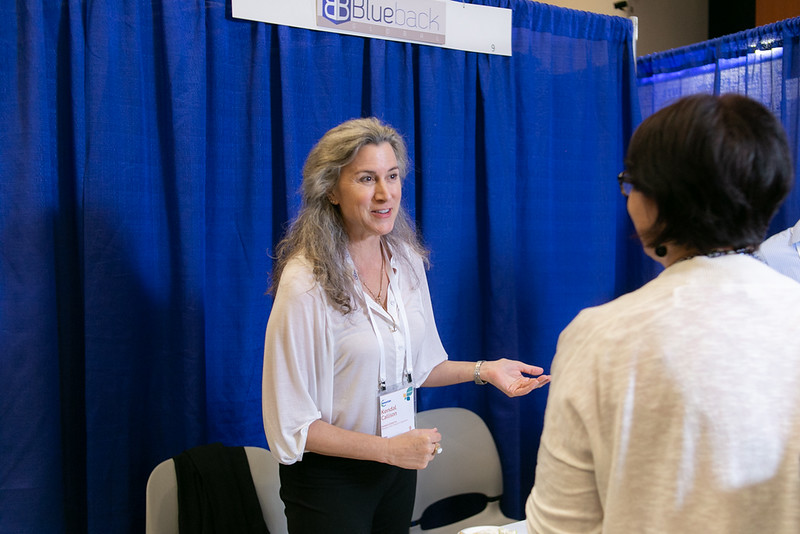 Humentum Annual Conference 2019-2683.jpg