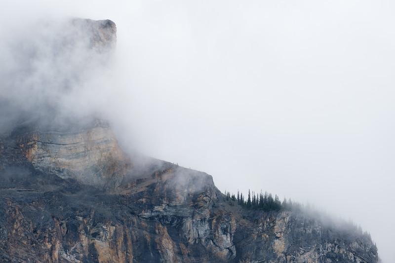 Michael Peak