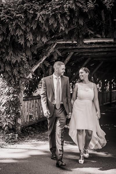 Central Park Wedding - Tattia & Scott-102.jpg