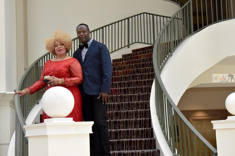 Olawumi's 50th birthday 1055.jpg