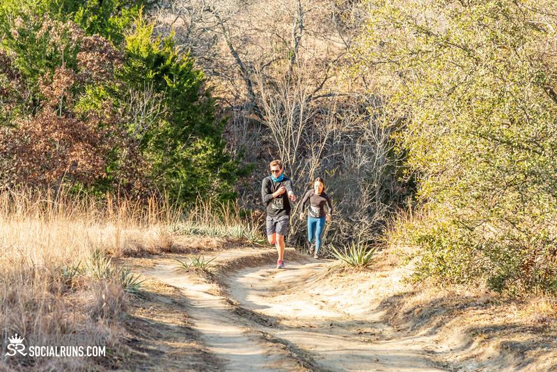 SR Trail Run Jan26 2019_CL_4588-Web.jpg