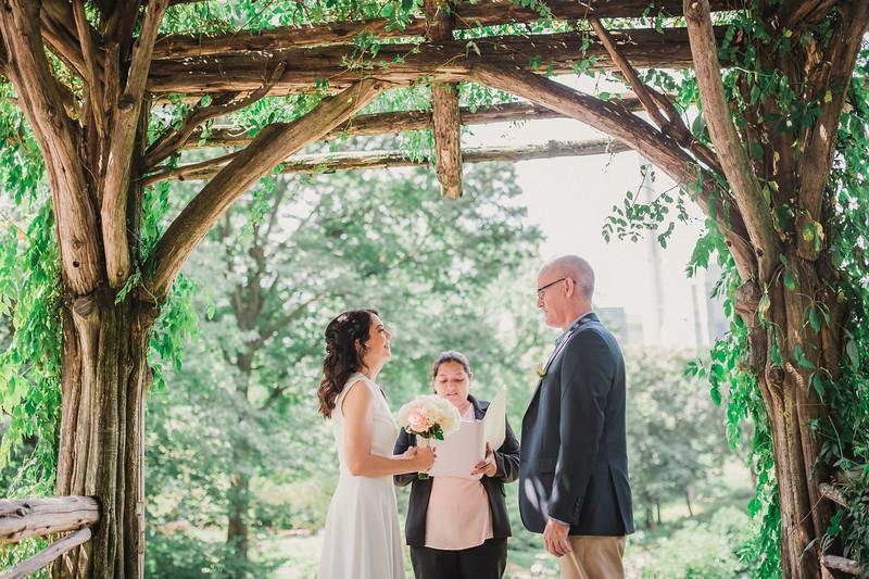 Cristen & Mike - Central Park Wedding-7.jpg