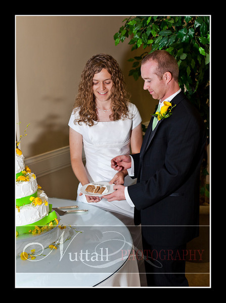 Ricks Wedding 248.jpg