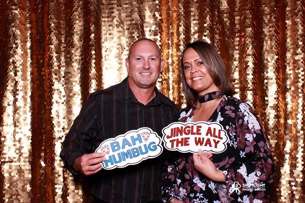 12.09.2017 SoCal Rentals Holiday Party