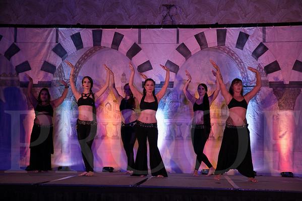 BDM 2017 - Saturday Show ACT 1