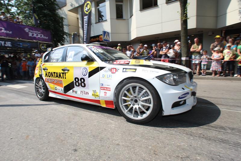 WRC_0521.JPG
