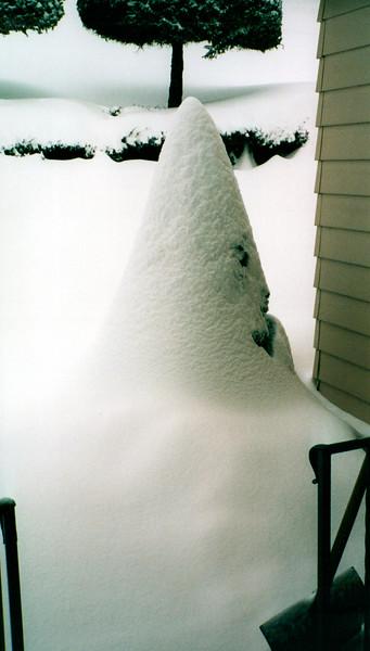 2004_Winter_Big Snow Bentleyville _0004_a.jpg
