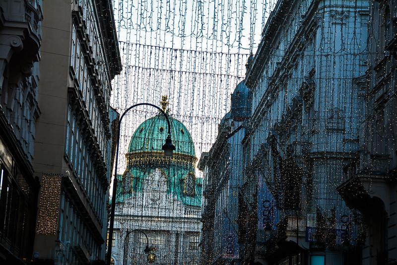 Vienna-16.jpg