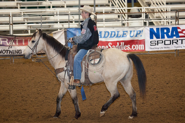 TN-High-School-Rodeo-March-11-2017