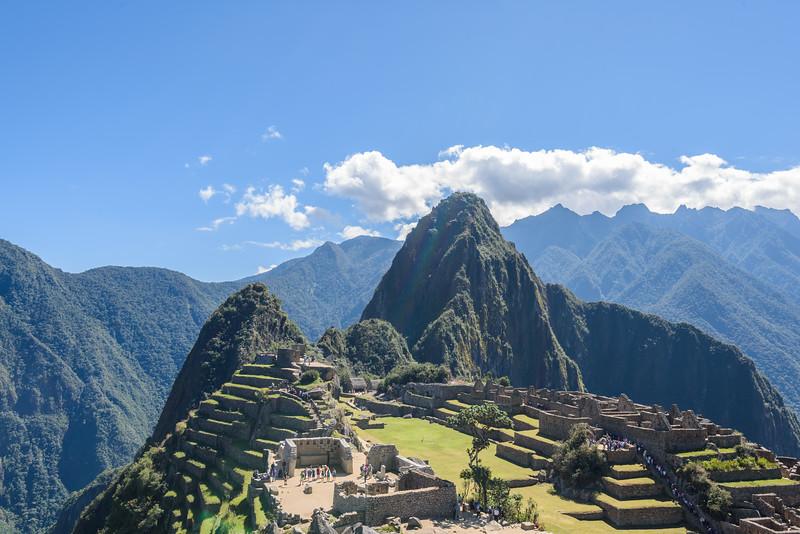 20160603Machi Picchu-189.jpg