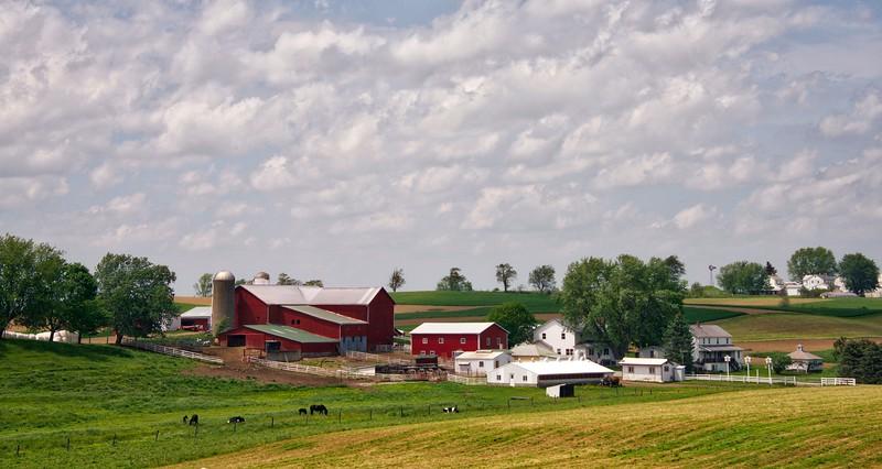 Ohio Farm.jpeg