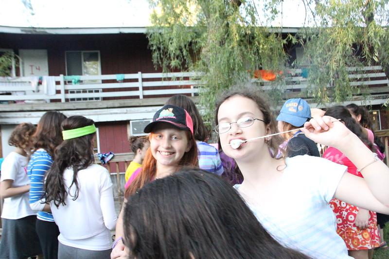 kars4kids_thezone_camp_GirlsDivsion_Smiling (446).JPG