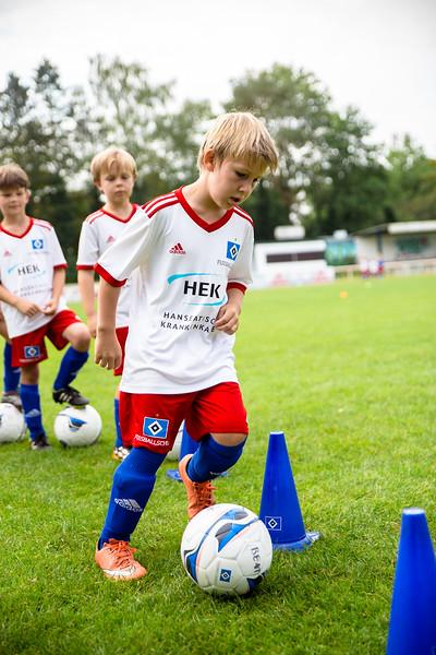 Feriencamp Lüneburg 31.07.19 - e (18).jpg