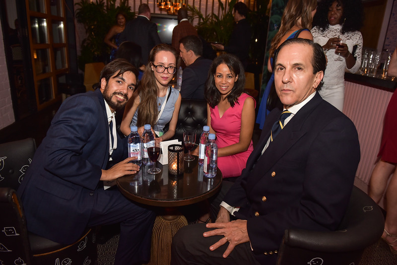 2017 NABSA Cocktail Party-1027.jpg