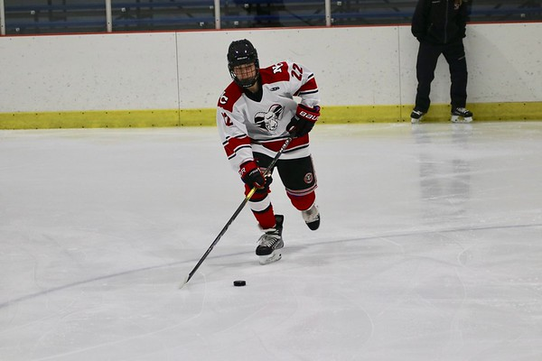 Guest Upload JV hockey photos