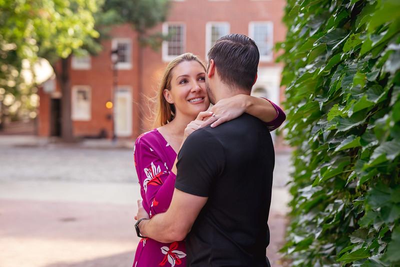 Morgan_Bethany_Engagement_Baltimore_MD_Photographer_Leanila_Photos_LoRes_2019-36.jpg