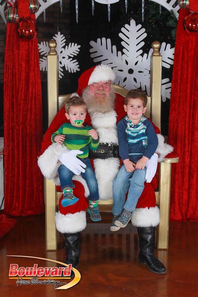 Santa 12-17-16-105.jpg