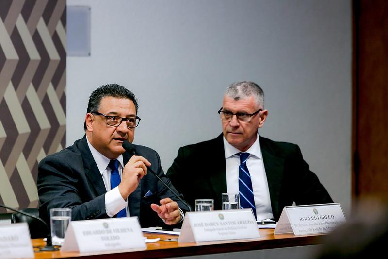 040619 - CCJ - Senador Marcos Do Val_23.jpg