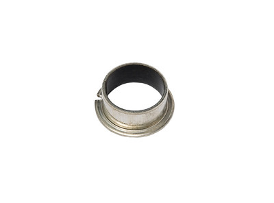 JOHN DEERE 6000 6010 6020 SERIES CLUTCH DAMPER FLYWHEEL BUSHING 34.5 X 30 X 16MM