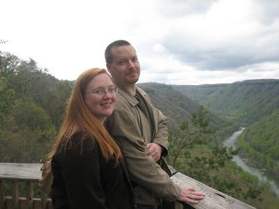 NRG Vacation 2008