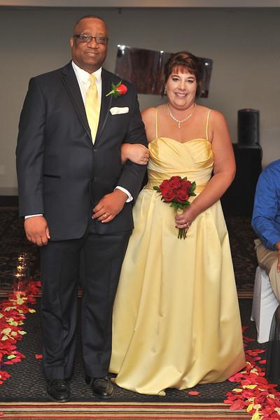 Wedding_070216_025.JPG